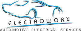 Electroworx Automotive