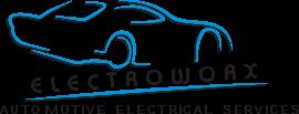Electroworx Automotive