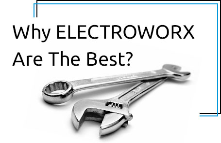 Why Electroworx
